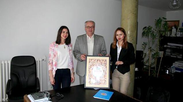 Sportske igre mladih i u 2015. godini u Travniku