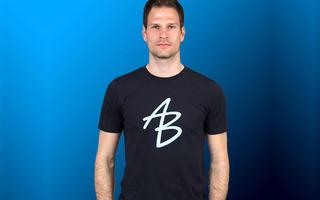 Asmir Begović podržao najljepšu sportsku priču
