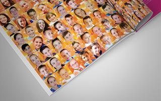 Sedmo izdanje Godišnjaka BH Telecom Sportskih igara mladih