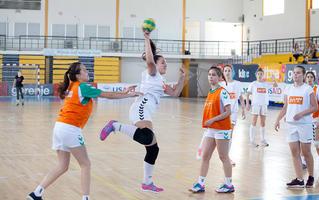 BH Telecom Sportske igre mladih okupile djevojčice i dječake u Mostaru, Širokom Brijegu i Kaknju