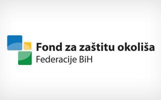 Fond za zaštitu okoliša FBiH