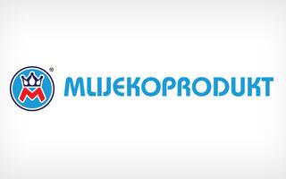 Mlijekoprodukt