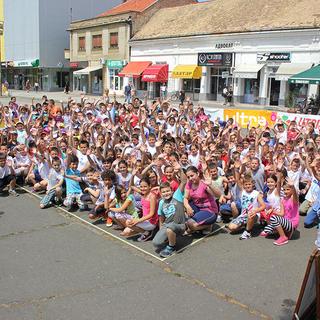 Bijeljina, 12.06.2014.